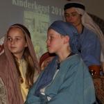 Kinderkerst-2014-11