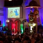 Kinderkerstfeest-2018-21